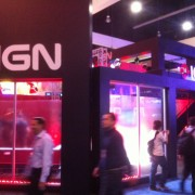 IGN E3 2012