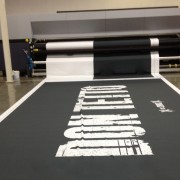Printing the Don Tetto Backdrop
