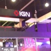 IGN 2012