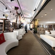 MIP COM Lounge