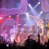 Katy Perry's California Dreams Tour 2011