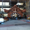 Kellogg's World's Largest Cuckoo Clock 2
