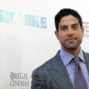 Magic Mike - Adam Rodriguez