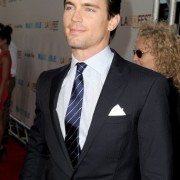 Magic Mike - Matt Bomer