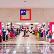 "The ""new look"" at JCP - JC Penney"