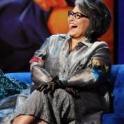 Roseanne Barr at Palladium Theatre, Comedy Central Roast