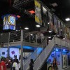 WB Comi Con 2011