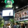 WB Comi Con 2011 2