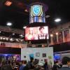 WB Comi Con 2011 3